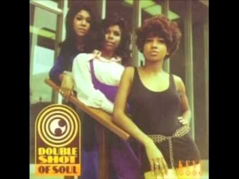 Shirley - Sugar, Sugar
