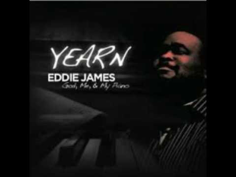 Let It Rain // Eddie James