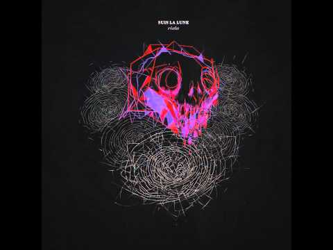 Suis la Lune - Riala [Full Album]