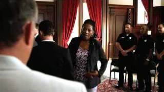 Street Kings 2 - Motor City - TRAILER - New Movie