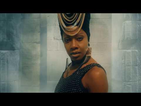 CHIBA VISUALS - Music Video Highlights