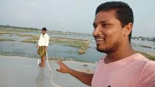 Flood In My Village || Flood in my village