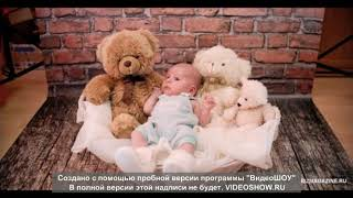 Валерия и Анна Шульгина- Ты моя