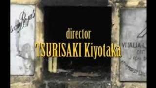 2008/3/22(土)より 渋谷UPLINK Xにて連日20:45~上映 □公式サイト http:...
