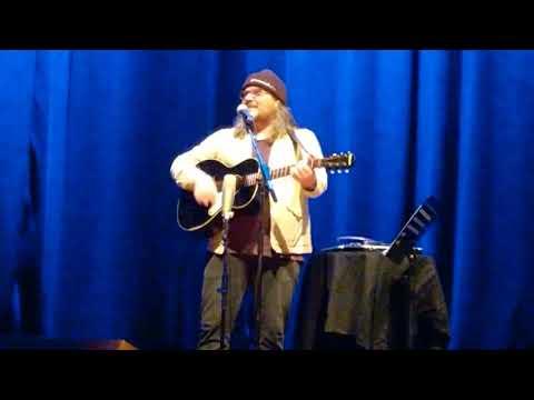 Jeff Tweedy Candyfloss/We've Been Had 4/28/18 mp3