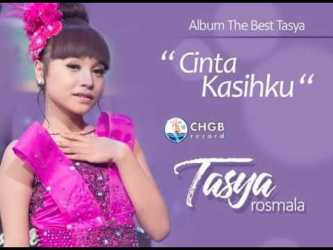 Tasya Rosmala - Cinta Kasihku [PREVIEW]