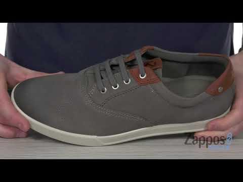 ECCO Collin 2.0 CVO Sneaker SKU