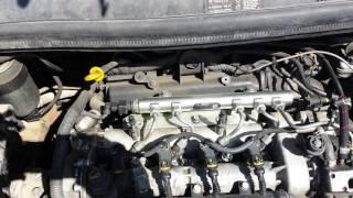 Bruit moteur 1.3 cdti corsa d 2010