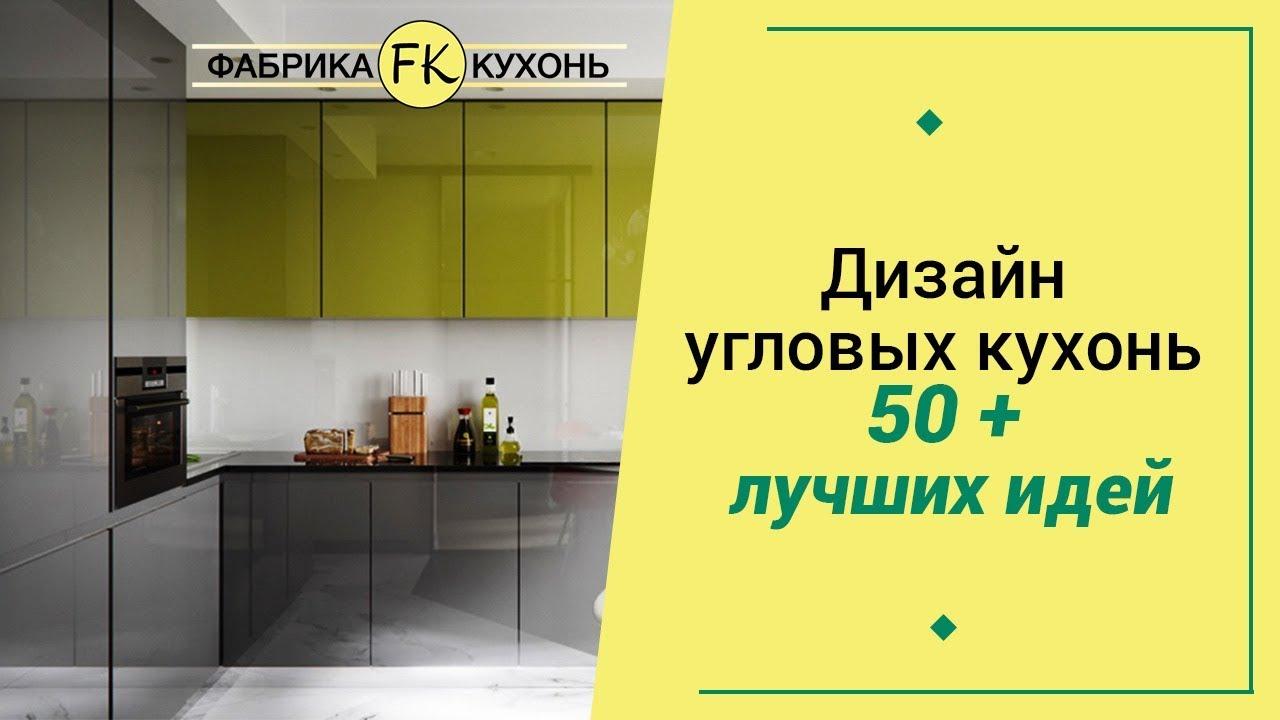Грудастая на кухне видео, пассив кончает или нет