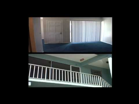 Apartments Belleair Bluffs Florida - Move In Today!
