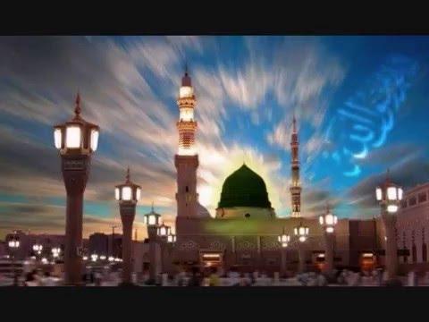 Sab Se Aula O Aala Hamara Nabi Audio Naat | Muhammad Sadiq Razvi
