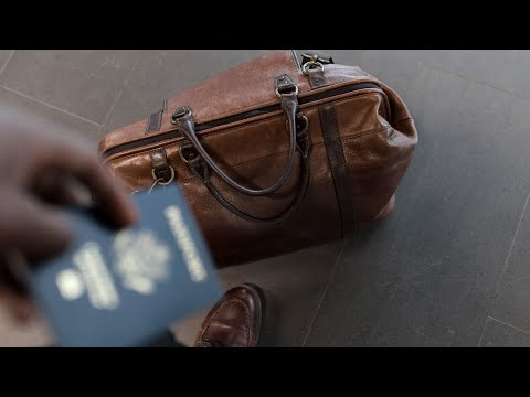 Sınırdan Geri Çevrilme: INAD yolcu nedir? Pasaport polisi sizi ülkeye almazsa ne