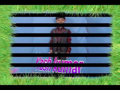 Mukesh Rathwa Vagudan thumbnail