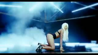 Tee Blaq   Nicki Minaj ft  Olamide Naijacoded com