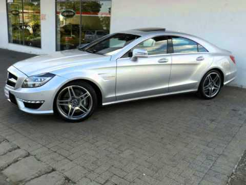 2013 mercedes benz cls cls63 amg auto for sale on auto for Mercedes benz cls sale