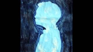Magritte et les cadavres exquis