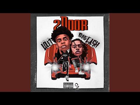 2 Door (feat. Young Cash)