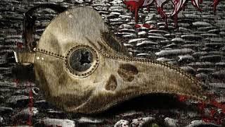 MetalRus.ru (Thrash Metal). БОЙНЯ — «Дорога святых» (2018) [Full Album]
