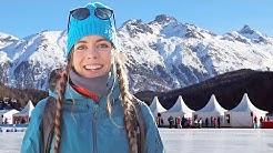 Lausanne 2020: Olympische Jugend-Winterspiele in der Schweiz