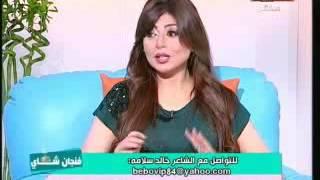 'الحلم' أوبريت غنائي جديد للشاعر خالد سلامة.. فيديو