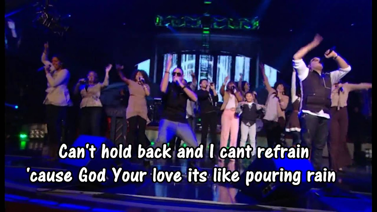 Te amo israel and new breed feat t bone with lyrics new te amo israel and new breed feat t bone with lyrics new 2012 worship song youtube hexwebz Images