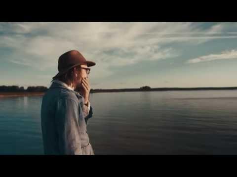 Christian Kjellvander – Midsummer (Red Dance)