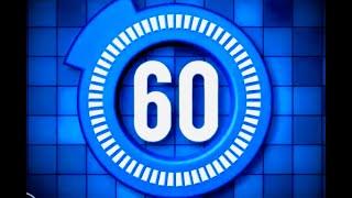 60초 카운트다운, 60초 타이머 프로그램 [수업하는 …
