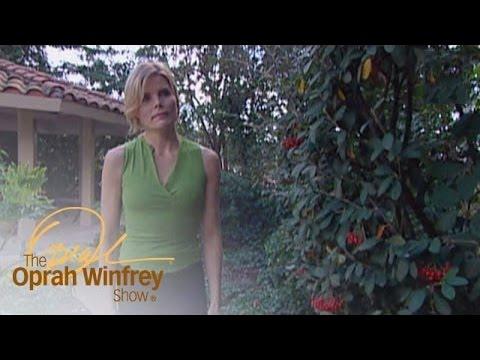 Mariel Hemingway's Advice for Living Well  The Oprah Winfrey   Oprah Winfrey Network