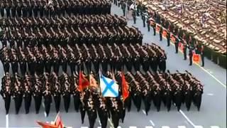 Морская пехота России \ Russian Marines