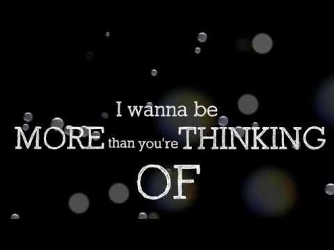 I Wanna Be Free - Panic! At the Disco (Lyrics)