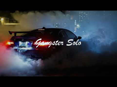 Desiigner & Ari Chi - Timmy Turner (LODGE Remix)