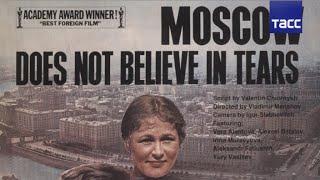 видео За какой фильм Никита Михалков получил премию