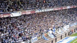 Riazor Blues | Depor - Celta | 13.11.11