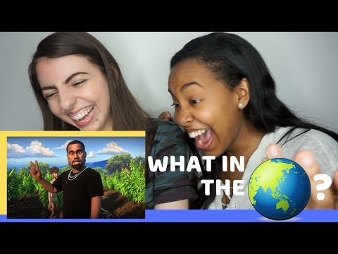 Lil Dicky - Earth (Official Music Video) [REACTION]