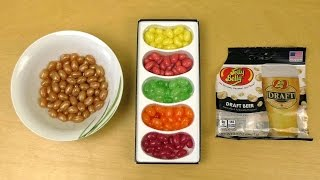 Beer Jelly Belly Cocktail Jelly Belly