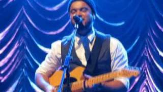 Guy Sebastian (Live by Request) - My Beautiful Friend