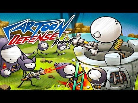 download beat the boss 4 mod apk apptoko