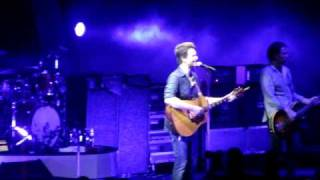 Powderfinger - Last Concert - Last Song - Ever !!
