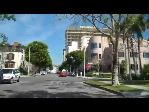 Learn about South Beverly Hills Real Estate. A little known area of our beautiful city.