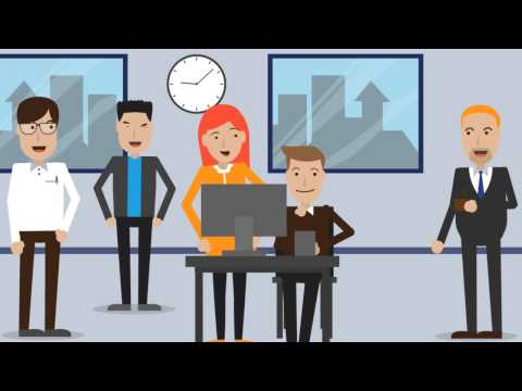 SBC Configuration Wizard Introductory Animated Video Clip