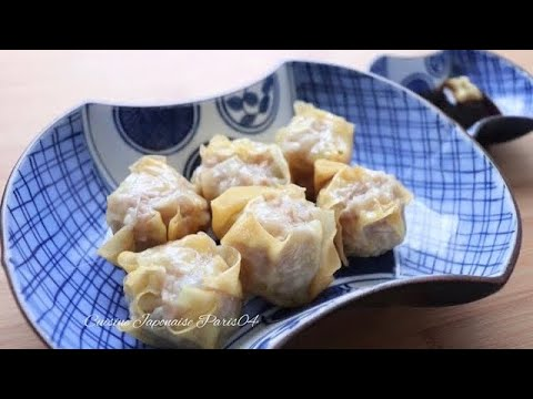 recette-shumai-i-raviolis-shumai-i-siu-mai-i-cuisine-japonaise-paris-04