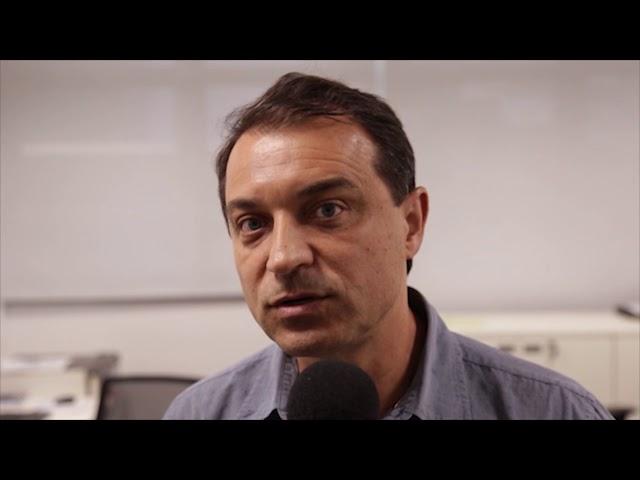 31 MILHÕES DE REAIS PARA REFORMAS DAS PONTES PEDRO IVO E COLOMBO SALLES