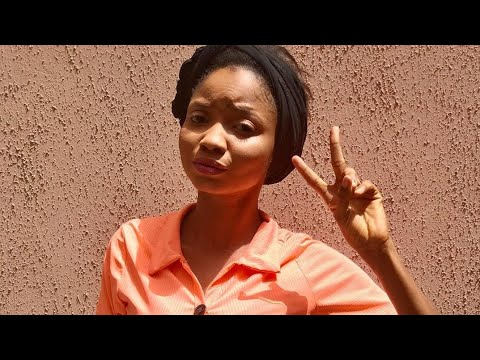 Download Sabuwar Waka (Mai Sona Yana Kula Dani) Latest Hausa Song Video 2020# Ft Maryam Kk