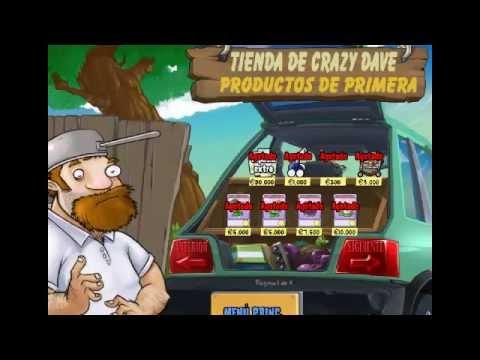 Tutorial Video Como Hackear Juegos De Facebook Com Cheat Engine 6.2