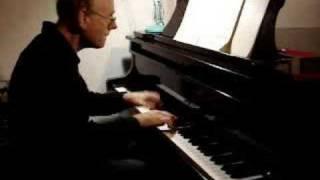 Stephen Heller: The Art of Phrasing, Op. 16 No. 2 -Impromptu