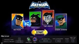 Video Streets Of Gotham Full Throttle Games Online - Batman Games Online Free - Car Games Free download MP3, 3GP, MP4, WEBM, AVI, FLV Juli 2018