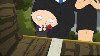 All Brewie Scenes: Season 12 thumbnail