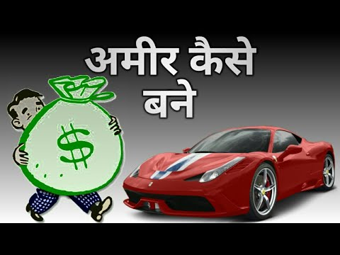 Hey Dosto Know about Assets & Liabilities