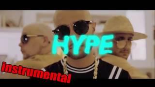 Play Hype (Instrumental)