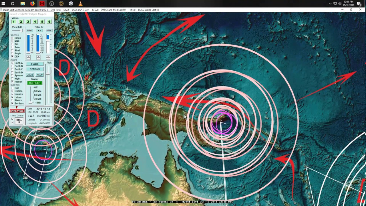 10-13-2018-multiple-new-deep-earthquakes-several-m5-7-eq-s-strike-across-planet